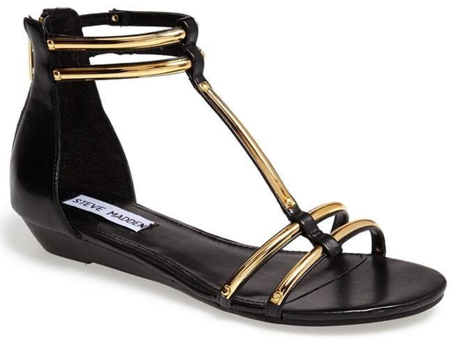 Steve Madden Kelln sandals