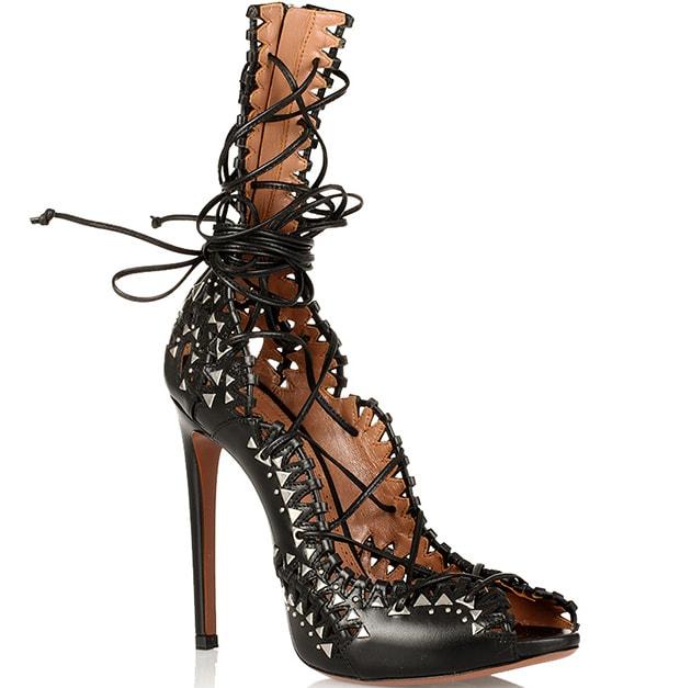 Alaia-Lace-Up-Sandals