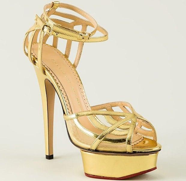 Charlotte-Olympia-Octavia-Sandals-1