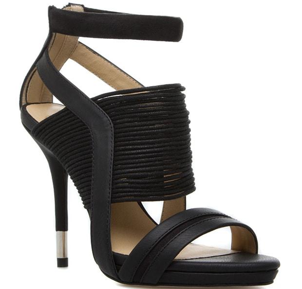 GX-by-Gwen-Stefani-Haru-Sandals-Black