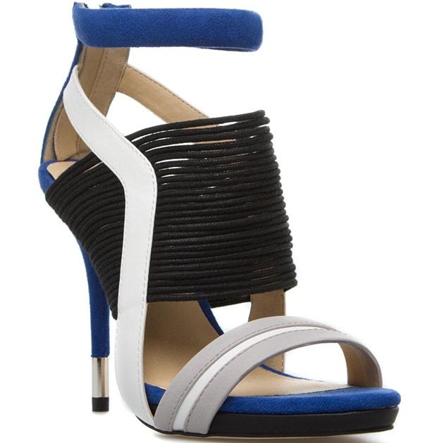 GX-by-Gwen-Stefani-Haru-Sandals-Blue