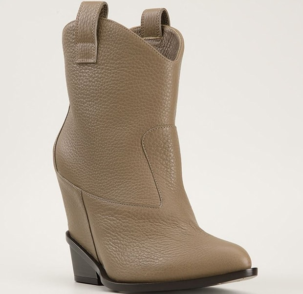Giuseppe-Zanotti-Concealed-Heel-Boots-Tan