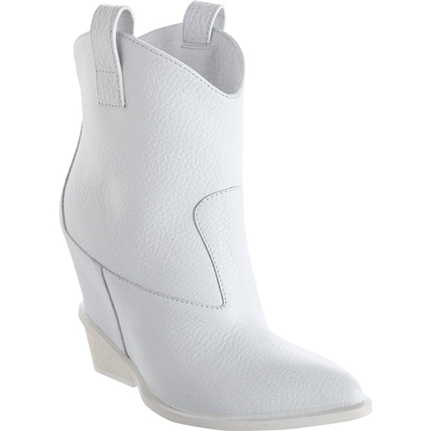 Giuseppe-Zanotti-Western-Style-Wedge-Ankle-Boots-White