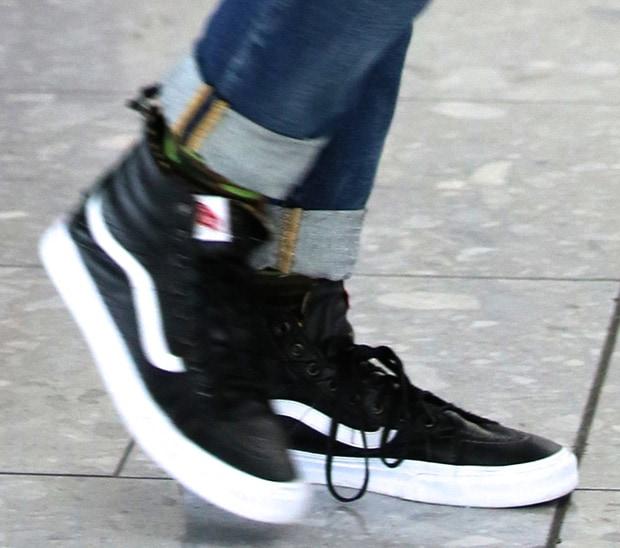 Gwen-Stefani-Vans-Sneakers-1