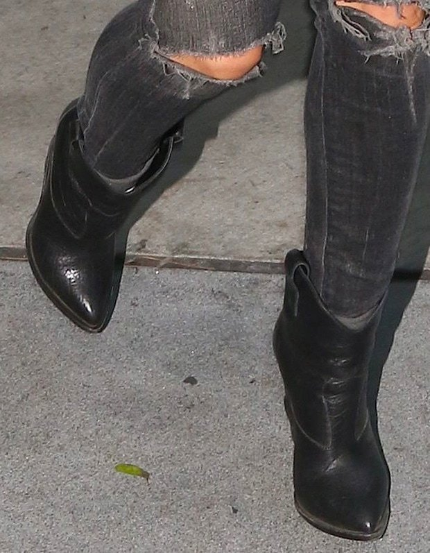Hilary-Duff-Giuseppe-Zanotti-boots-1