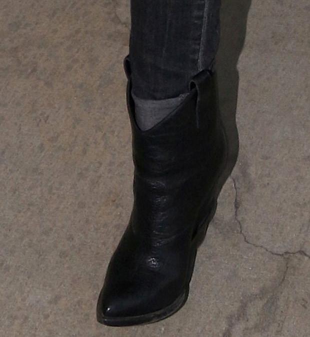 Hilary-Duff-Giuseppe-Zanotti-boots
