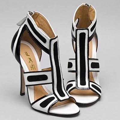 LAMB Noel sandals