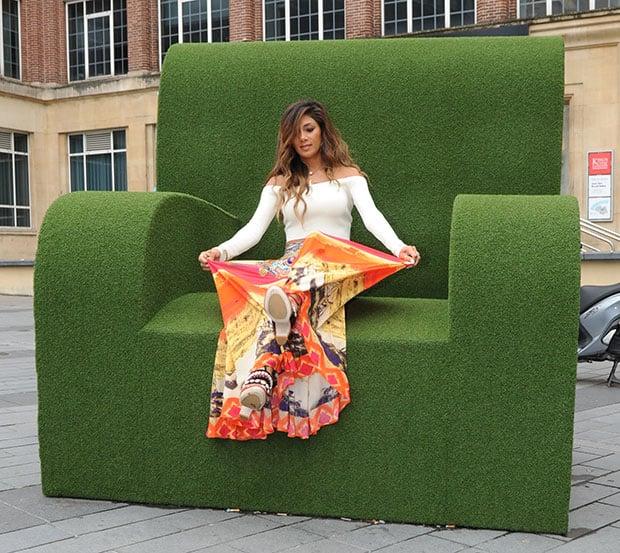 Nicole-Scherzinger-attends-a-photocall-in-London-1