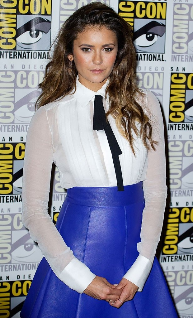 Nina-Dobrev-2014-Comic-Con-International-San-Diego
