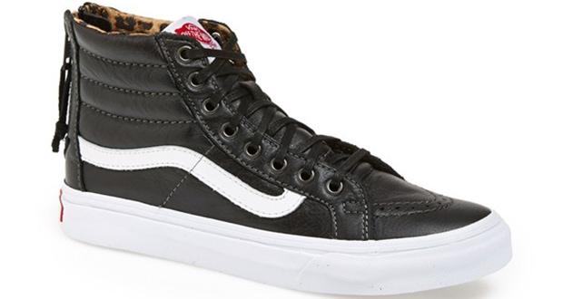 Vans-Sk8-Hi-Slim-Zip-Sneakers-Black