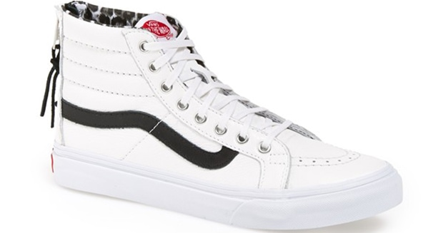 Vans-Sk8-Hi-Slim-Zip-Sneakers-White