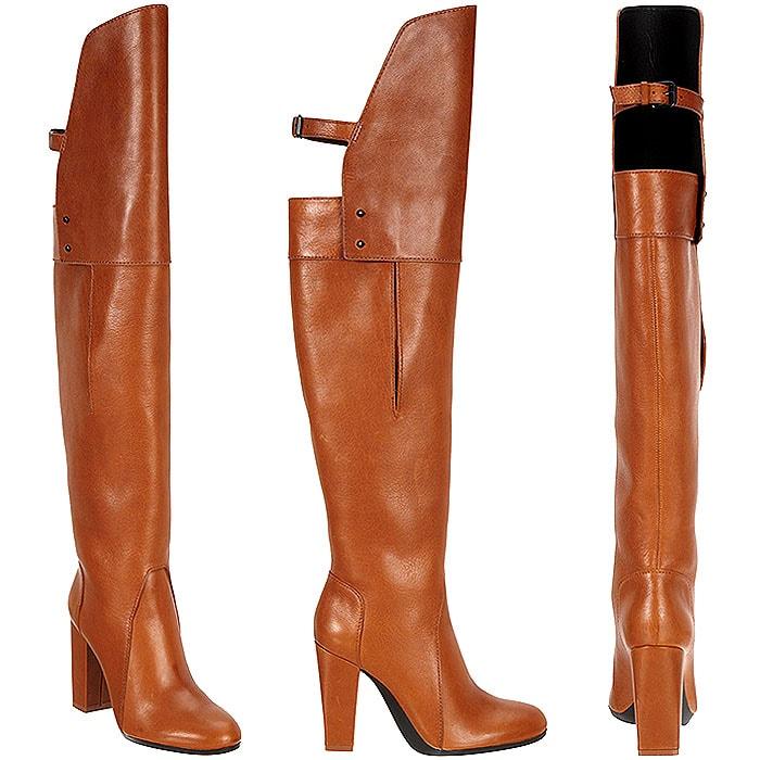 3 1 Phillip Lim Ora Boots