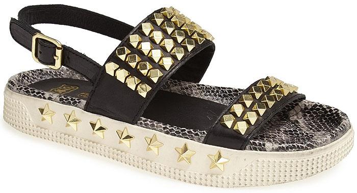 Ash Karma Sandals