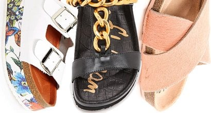 a6530b6c982 5 Ugly Shoe Trends That Rule This Summer