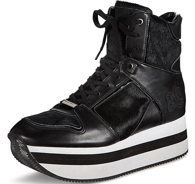 DKNY-Jansen-Platform-Sneakers