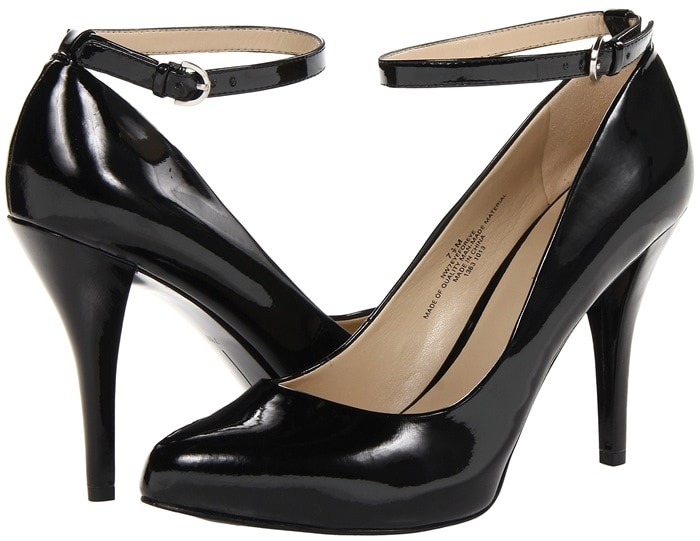 Nine West EyeForEye