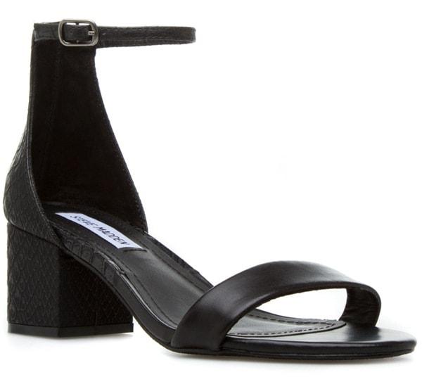 Steve Madden Ideaal Heels