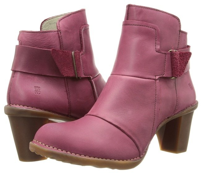 """El Naturalista """"Duna"""" Boots"""
