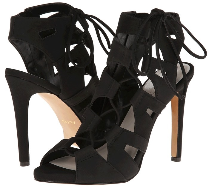ALDO Verrasa Sandals