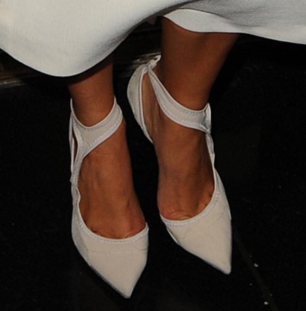 Kim-Kardashian-Balenciaga-Pumps-1