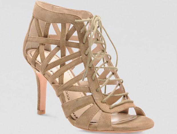 Pour La Victoire Charlize Sandals