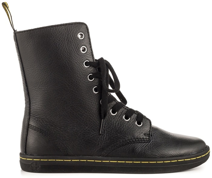 Dr. Martens Stratford Sneakers
