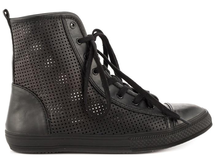 Shellys London Gargeolais 97 Sneakers