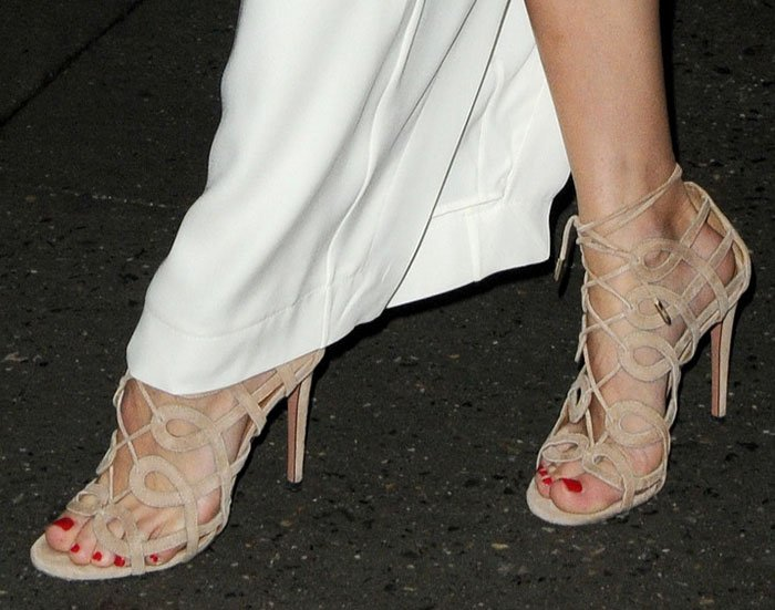 Aquazzura-Olivia-Palermo-Lace-Up-Sandals