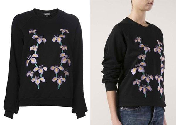 Holly-Fulton-Iris-Sweatshirt