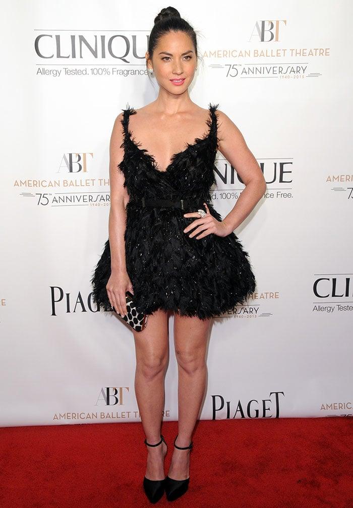 Olivia-Munn-American-Ballet-Theatre-Opening-Night-Fall-Gala-1
