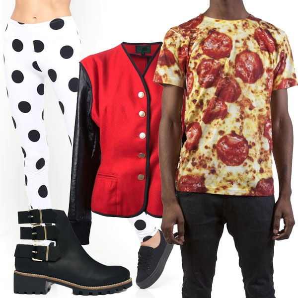 Pizza-Shirt-Motel-Miista-Cecilia-Jean-Paul-Gaultier