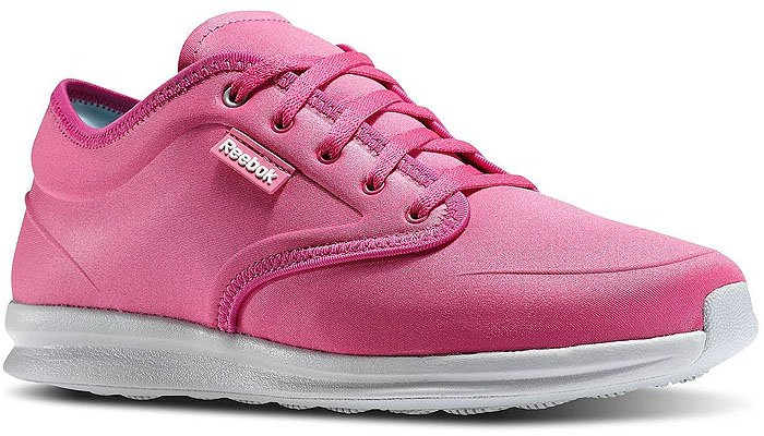Reebok Skyscape Chase sneakers