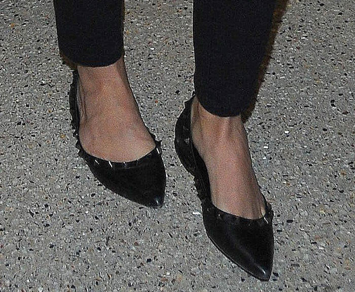 Reese-Witherspoon-Valentino-Flats
