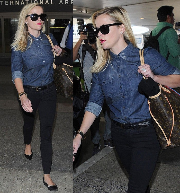 Reese-Witherspoon-at-LAX