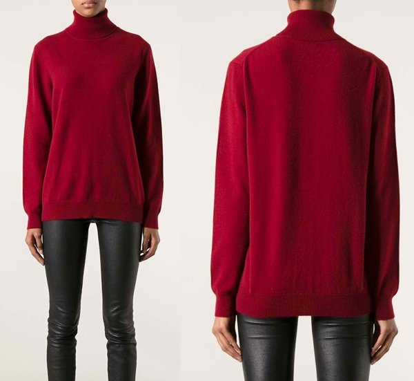 Etro-Roll-Neck-Sweater