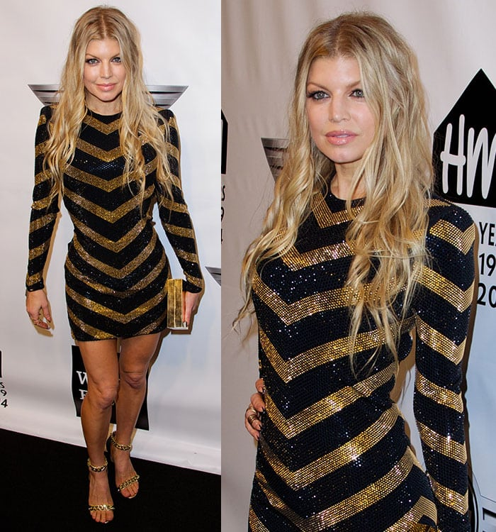 Fergie-The-2014-Emery-Awards-in-NYC-1