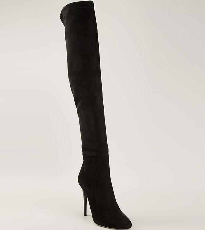 Jimmy-Choo-Turner-thigh-high-boots