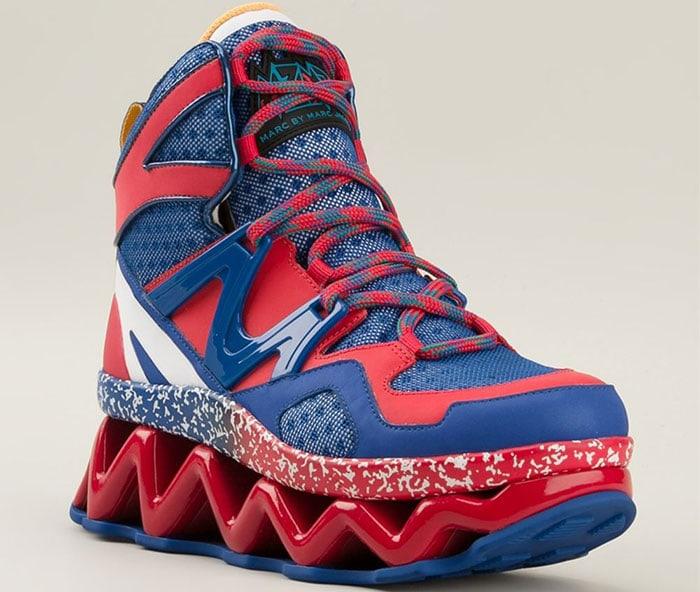 Marc-by-Marc-Jacobs-Ninja-Sneakers-multicolor