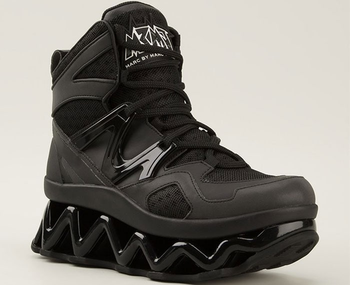 Marc-by-Marc-Jacobs-Ninja-Sneakers