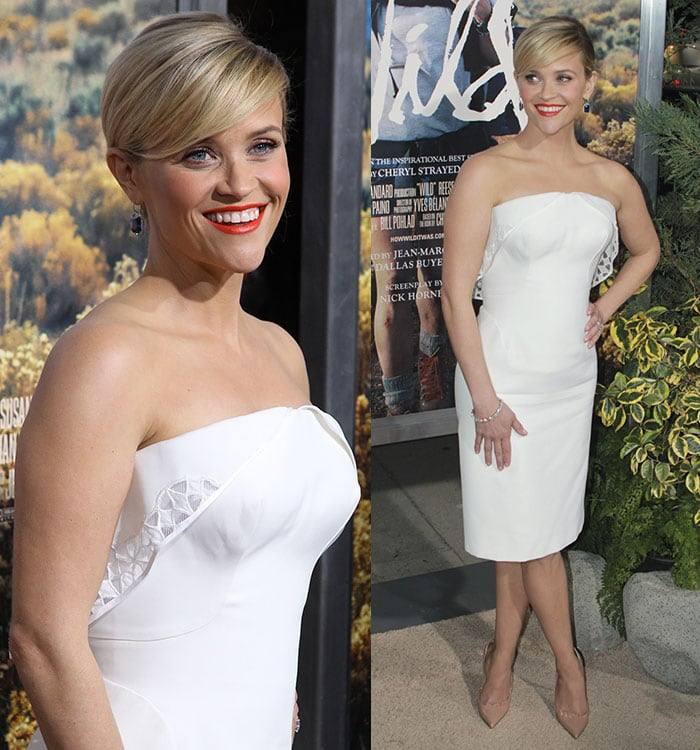 Reese-Witherspoon-Wild-Los-Angeles-Premiere