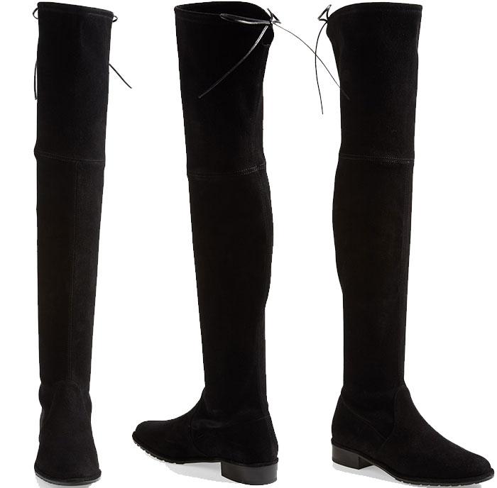 Stuart-Weitzman-Lowland-Over-the-knee-Boots