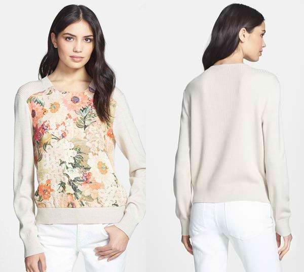 Tory-Burch-Kerstin-Print-Sweater