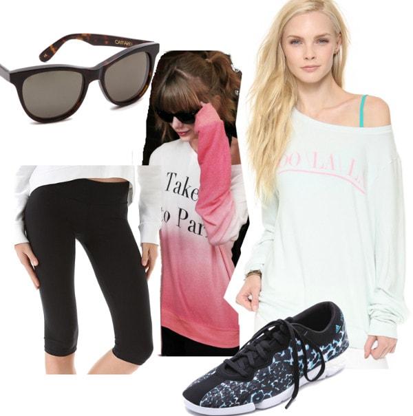 gtl-tayswift-workout-sweater