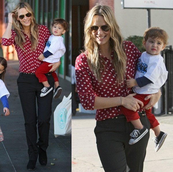 mollysims-hearts-blouse-red