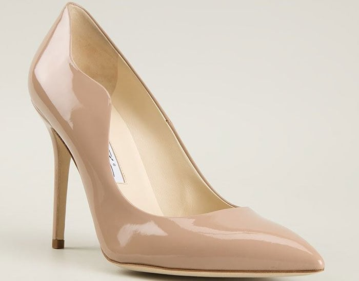 Brian-Atwood-Besame-Pumps