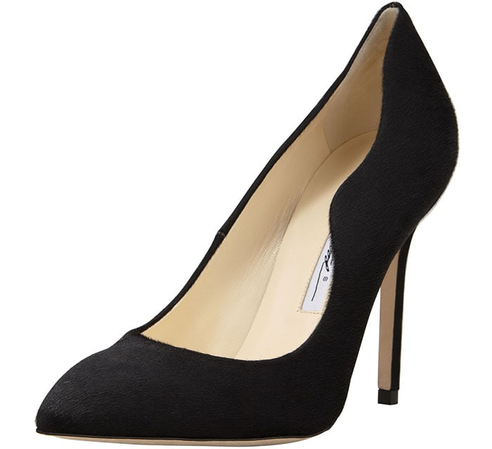 Brian-Atwood-Besame-Wave-Side-Pumps-Black-Suede