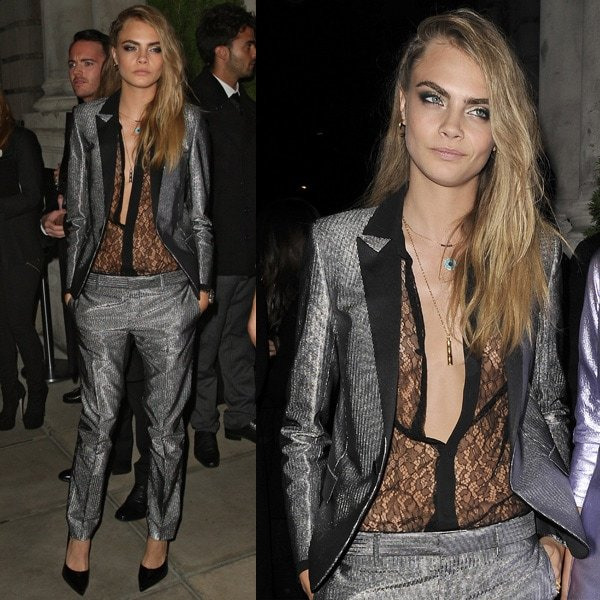 Cara-Delevingne-in-Saint-Laurent-