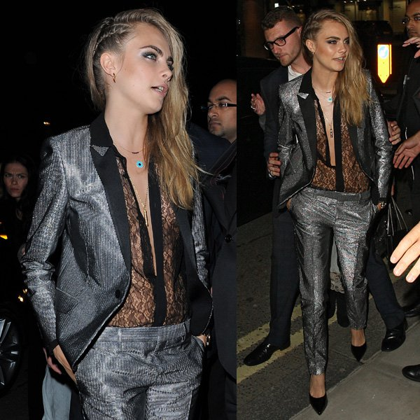 Cara-Delevingne-in-Saint-Laurent-3