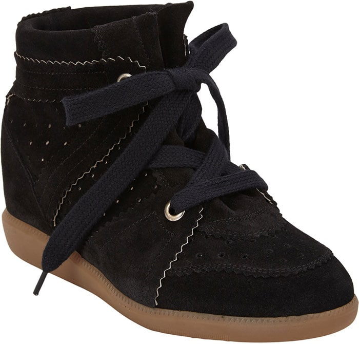 Isabel-Marant-Bobby-Hidden-Wedge-Sneakers