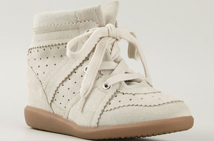 Isabel-Marant-Bobby-High-Top-Sneakers